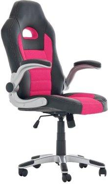Bureaustoel Kind Roze.Bureaustoel Kind Beautiful With Bureaustoel Kind Trendy Ik Geef Je