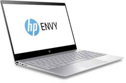 HP ENVY 13-ad112nd - Laptop - 13.3 Inch (33,8 cm)