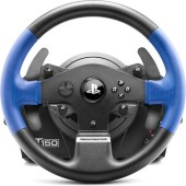 Thrustmaster T150 RS Force Feedback Racestuur - PS3 PS4