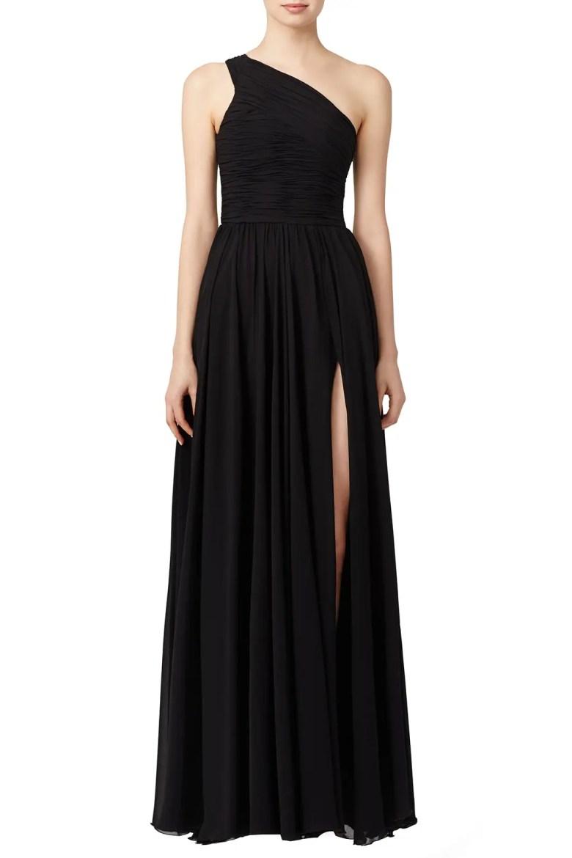 Universally Flattering Dresses