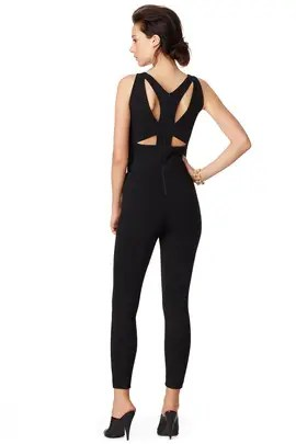 08025b5408b Ready-To-Wear Report  Must-Have Item  The Jumpsuit  – Rent-the ...