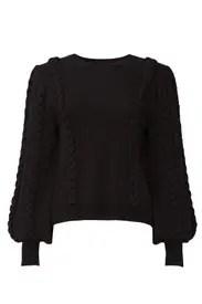 Joie - Chasa Sweater
