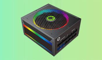 How to Choose a Power supply?