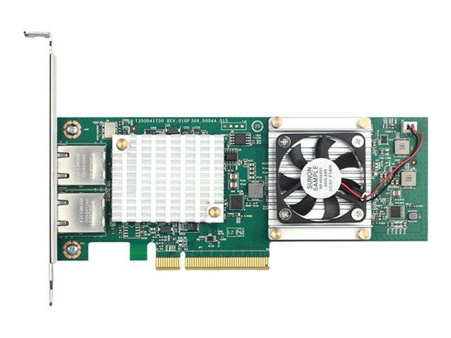 D-Link DXE-820T PCIe x8 10 Gbit/s Network Adapter