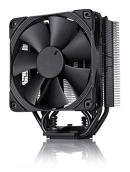 Noctua NH-U12S chromax.black 55 CFM CPU Cooler image