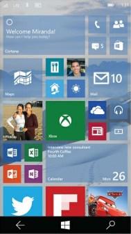 Windows_10_(mobile)