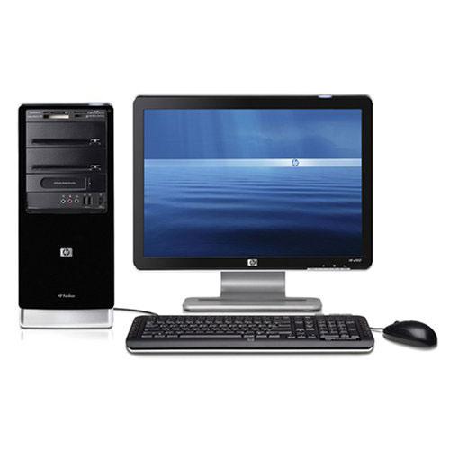 Drivers Bios PC Bureau Desktop Pilote HP Packard Bell Acer