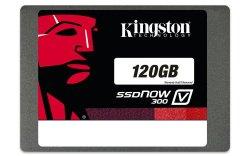 Kingston ssd Now V300