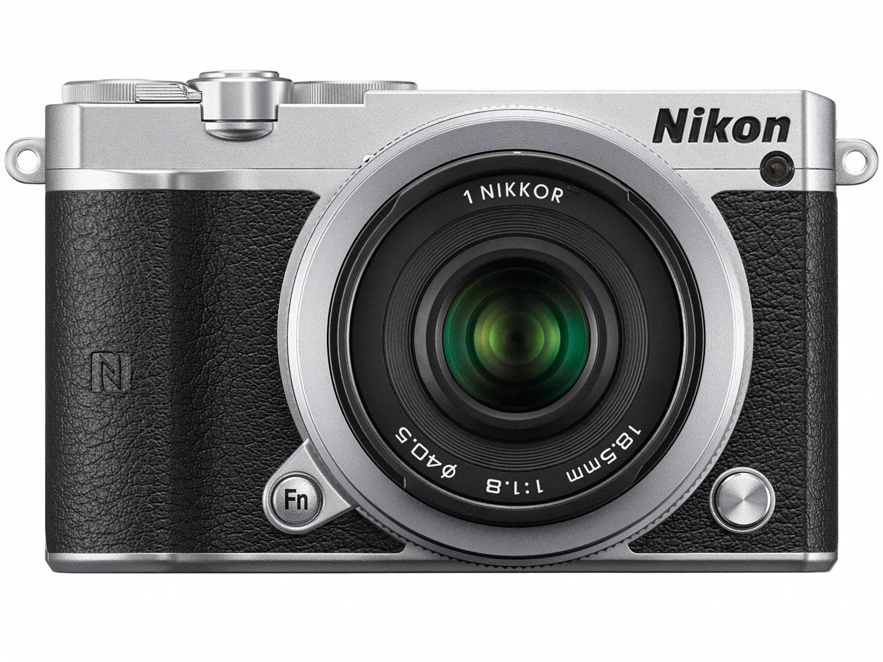 ミラーレスデジタル一眼レフカメラが欲しくなった3つの理由。