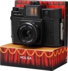 HOLGA120CFN