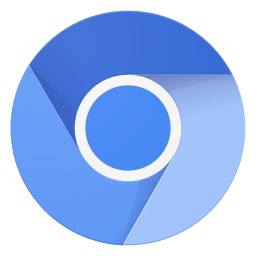 Chromium OSに必要なスペック