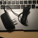 ELECOM WIFI ポータブル 無線LANルーター