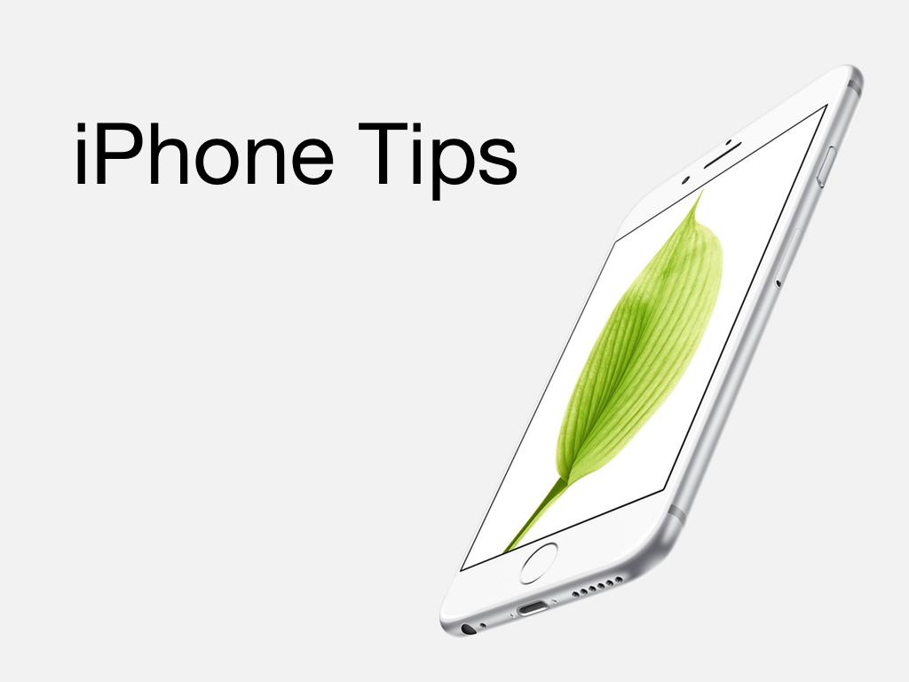 iPhoneで数千文字のメモをうっかり消してしまったら?