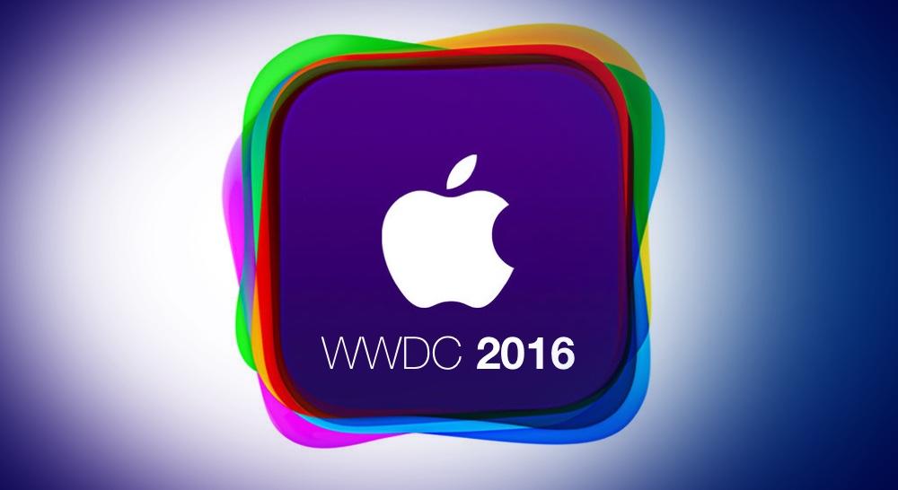 WWDC 2016は終わりましたが…。