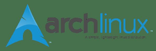 arch linux とは