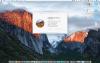 サポート対象外の Mac に「 Hight Sierra 」をインストール?!