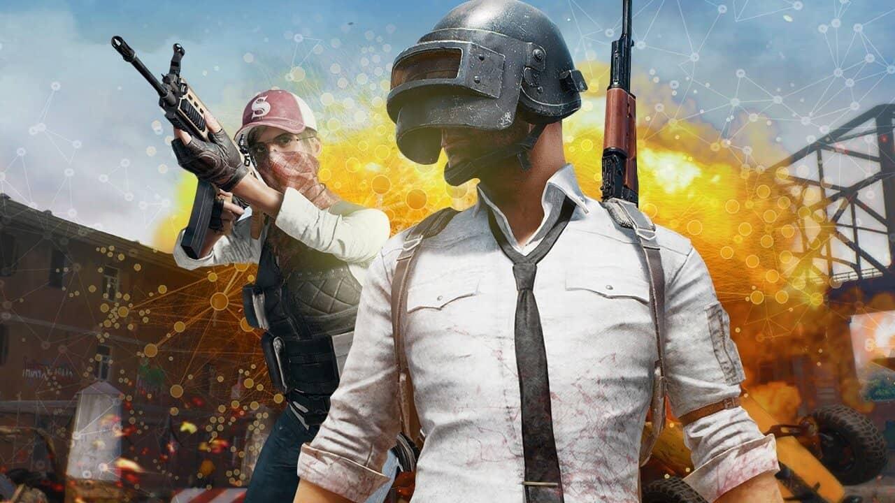 PlayerUnknowns Battlegrounds Disponibile La Verisone 10 Per PC PC Gamingit