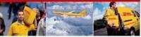 DHLの配送で追加料金が発生を判断する方法