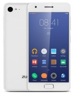 ZUK Z2 のクーポン情報(GEARBEST) その2
