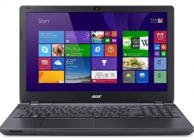 Cheap Gaming Laptop Under 500