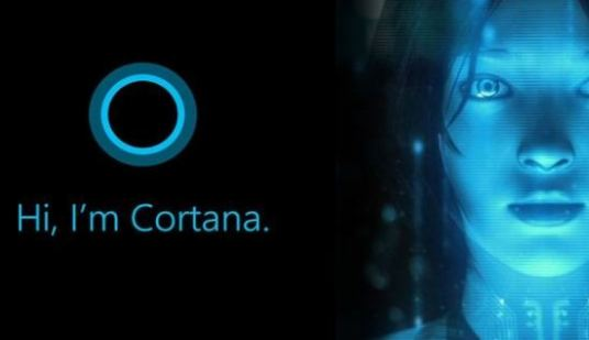 Funny Questions to Ask Cortana