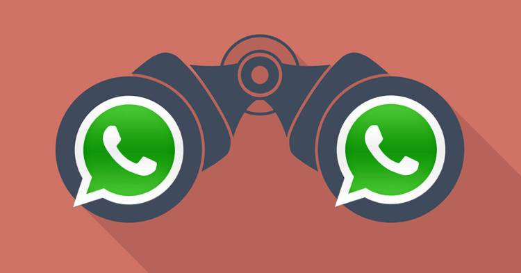 actualizacion-whatsapp2