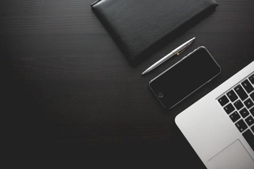 monetizar-blogs