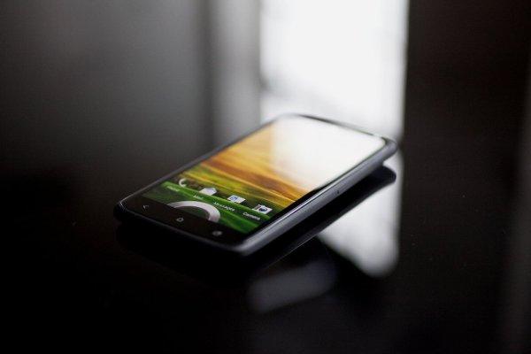 HTC-ONE-X+-047edit