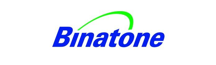 Binatone