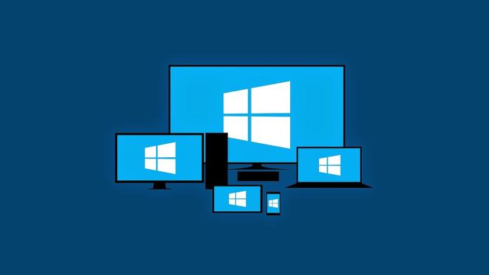windows-10-wallpaper-new-logo