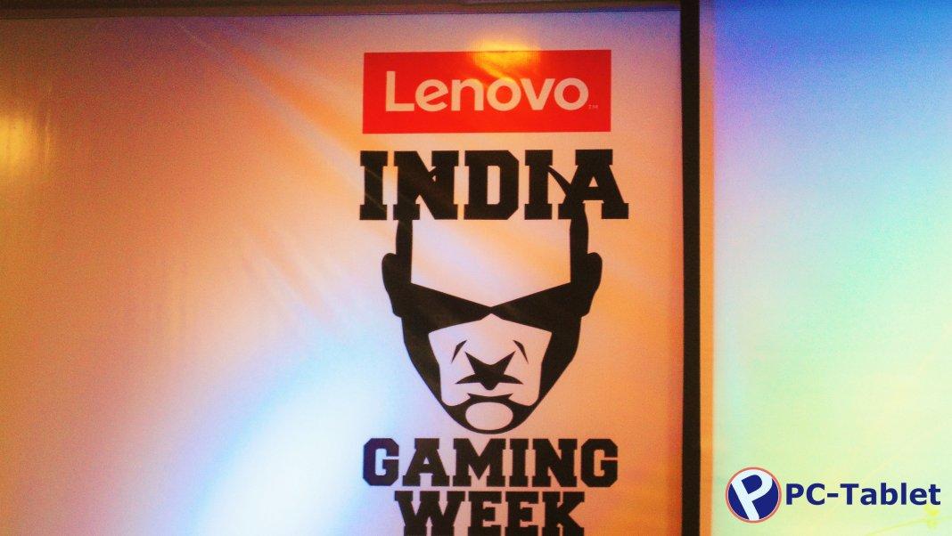 Participants accuse Lenovo India for