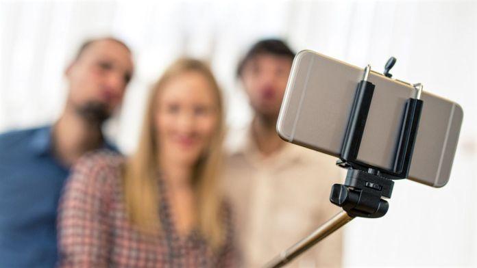 selfie Stick Deals
