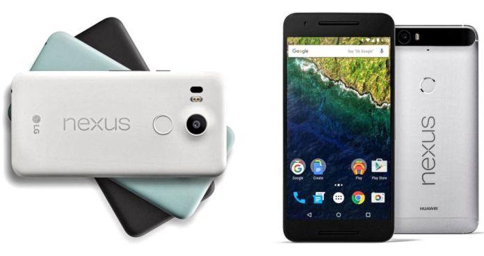 LG Nexus 5X Amazon Festive Offer