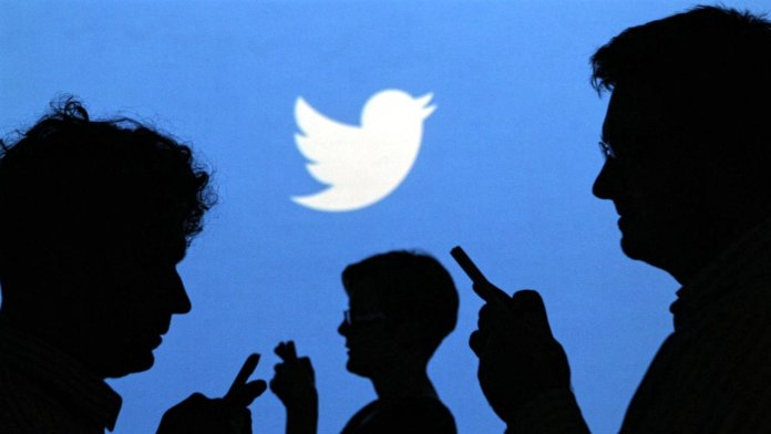 twitter-prioritize-tweets-pc-tablet-media