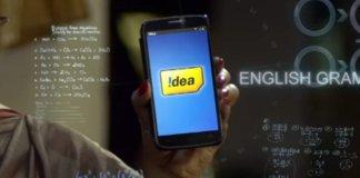 Idea-Cellular