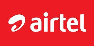 bharti-airtel-corporate-customers-prepaid-postpaid-pc-tablet-media