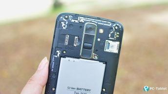 LG K7 LTE (7)