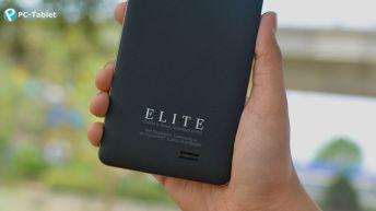 Swipe Elite Note (5)