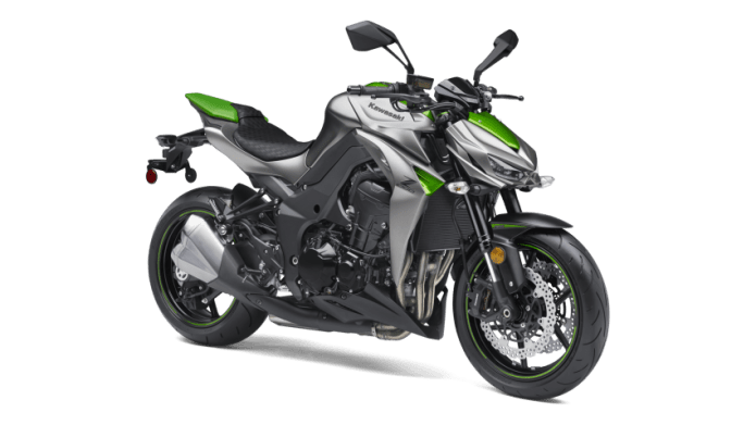 Kawasaki mulls local assembly of Z1000 and Ninja 1000, price likely ...