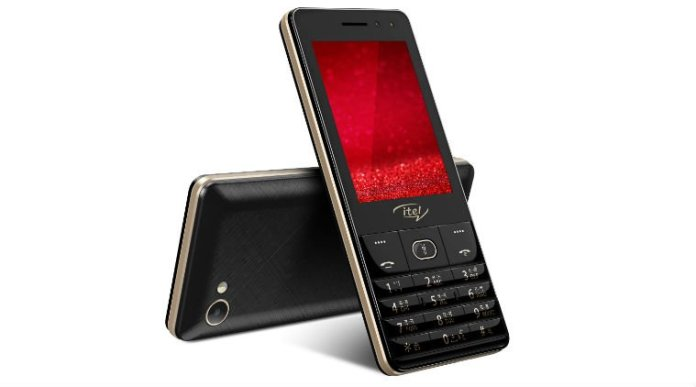 itel Mobiles brings King Voice text-to-speech app for its