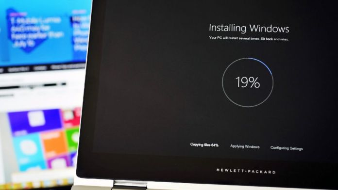 microsoft gadgets windows 7 downloads free