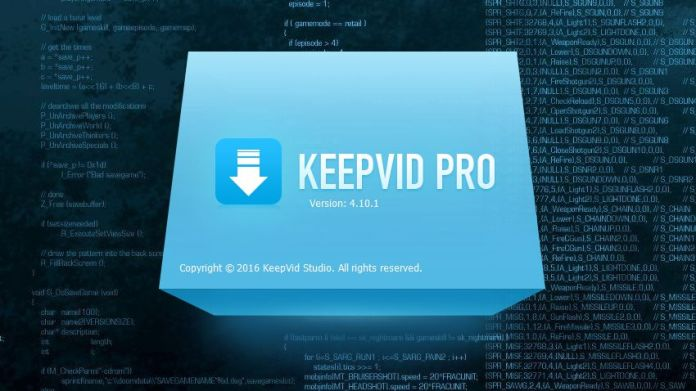 download youtube videos keepvid no software needed