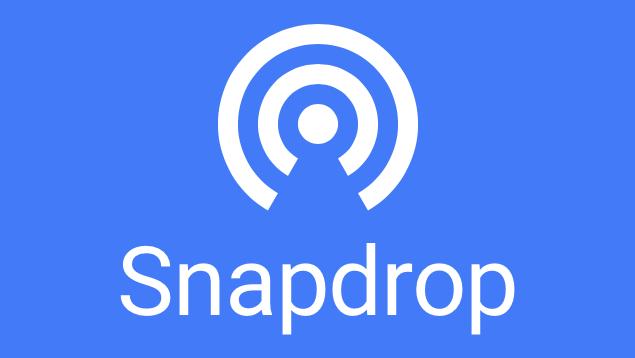 snapdrop-teaser-001
