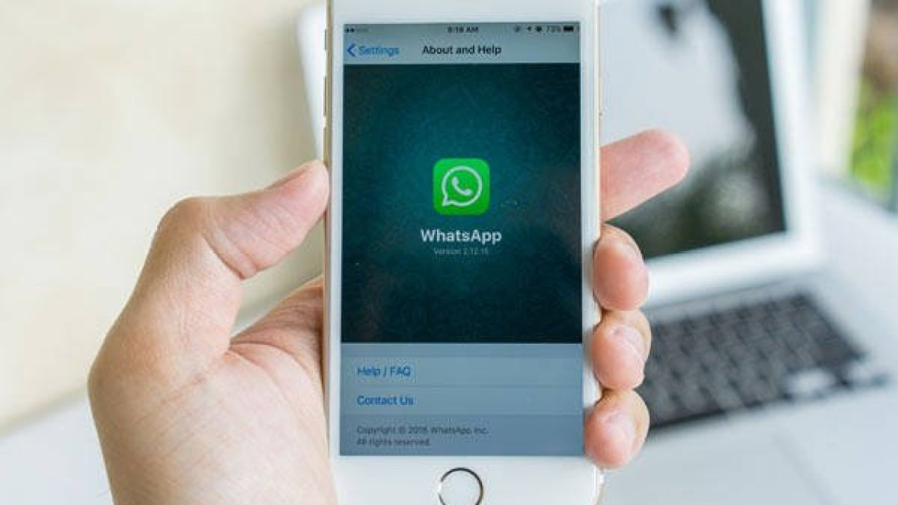 Here's how to enable WhatsApp 'Status' feature on Android