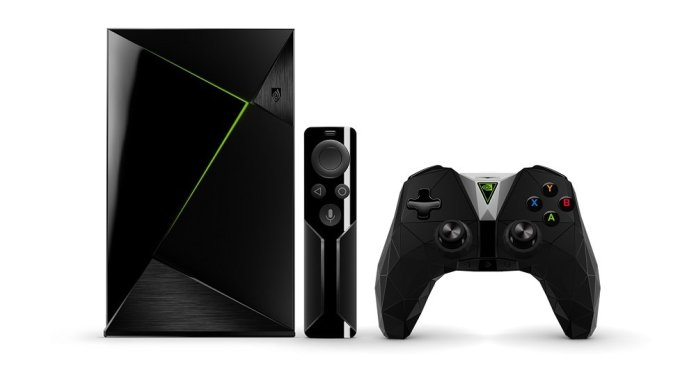 5 reasons to buy nvidia shield