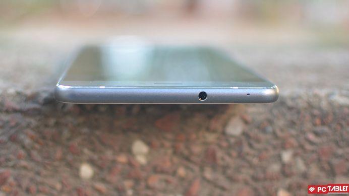 Asus Zenfone 3 Ultra (4)