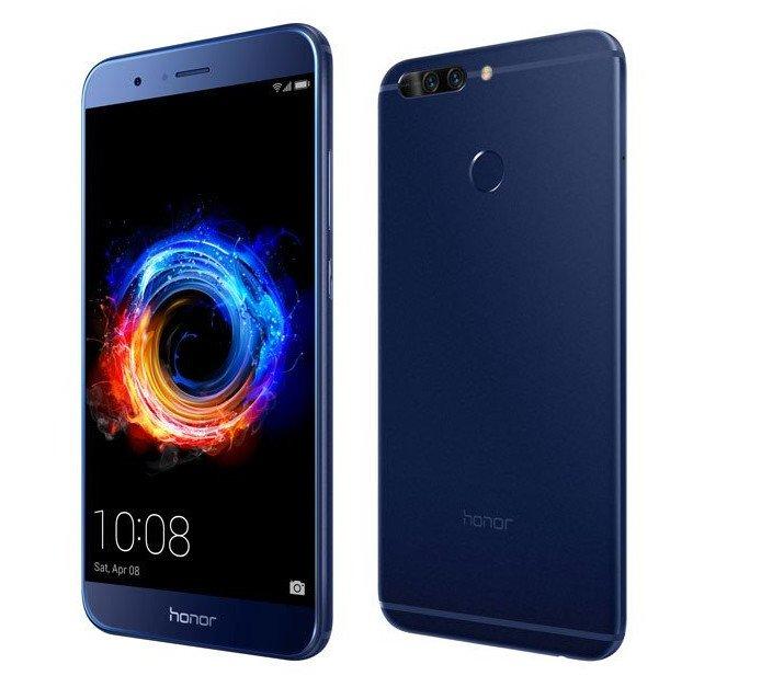 Felsebiyat Dergisi – Popular Huawei Honor 8 Lite Price In India