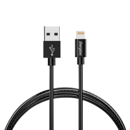 Lightening Cable C14UBLIGBK4 - product