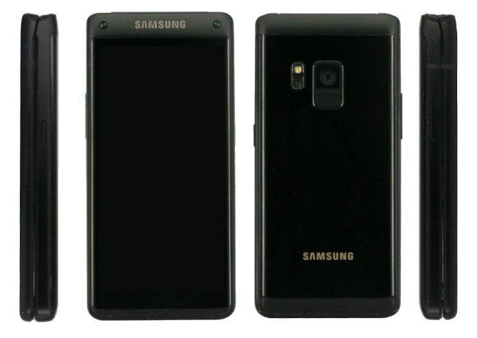 Samsung-SM-G9298