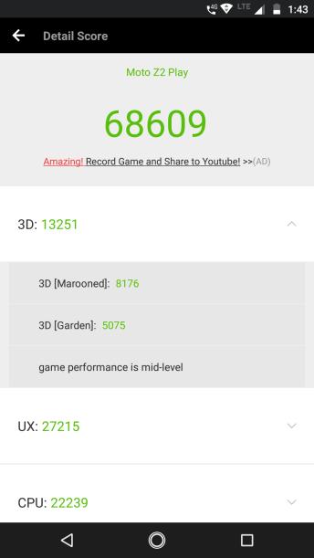 Screenshot_20170731-134350